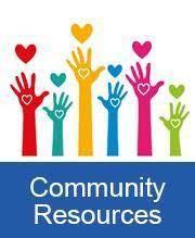 Community Resources / Recursos para la Communidad