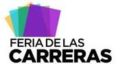 FERIA DE CARRERAS