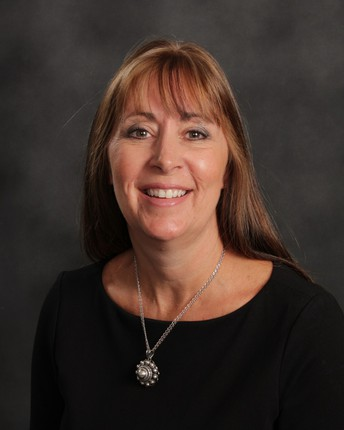 Image of Trustee Laurie French