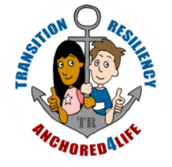 Anchored4Life Update