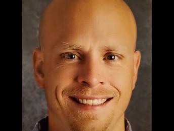 Adam Severson