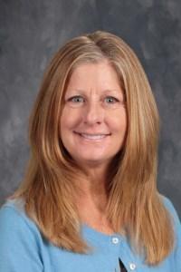Grandview teacher Debra Smith wins KAKE Golden Apple award