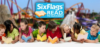 Read to Succeed Tickets Extended