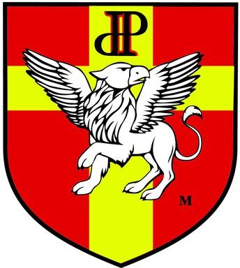 St. John Paul II Collegiate