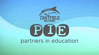 Chatfield PIE needs Your Support