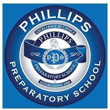 Phillips Preparatory School