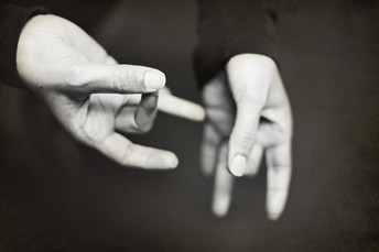 NEW - American Sign Language I Part A