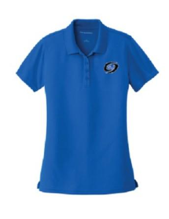 Need uniforms?