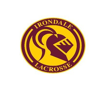 Irondale Youth Boys Lacrosse Clinic