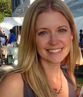 Emily Toledo
