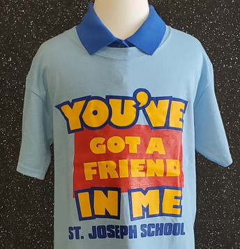 YGF - T-Shirts
