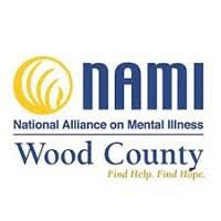 Wood County National Alliance on Mental Illness (NAMI)