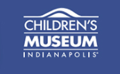 Children's Museum Spring Preview Evening, February 28 5-7:30 pm