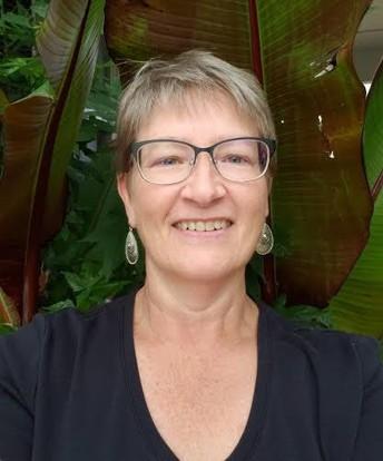 Picture of Ms. Bobbie Arbogast, Challenge Teacher