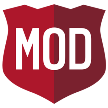 Family Dine Out Fundraiser - MOD Pizza
