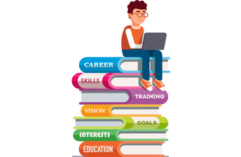 NEW: This Week's Notes from the College & Career Center