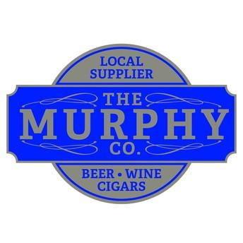 The Murphy Company