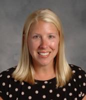 Mrs. Langer