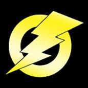 Bolt Binders - Keep Handy!