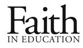From the Principal .... CATHOLIC Education