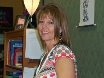 Mrs. Erwin