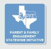 Parent & Family Engagement Statewide Initiative