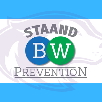 5. STAAND Meeting | This Tuesday, January 14th