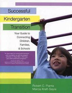 Successful Kindergarten Transition
