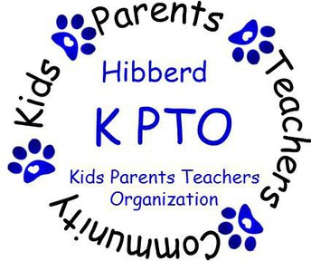 Join us for our next KPTO Meeting