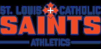 Celebrate our Athletics!