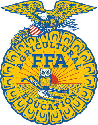 FFA Shines at the PA Farm Show