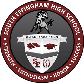 South Effingham High School