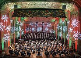 Cleveland Orchestra LIVE