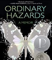 Ordinary Hazards by Niki Grimes