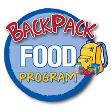 Back Pack Program