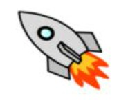 Rocket Day Returns to the 6th Grade!