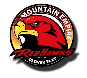 Clover Flat Elementary School