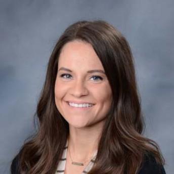 Melinda Carroll