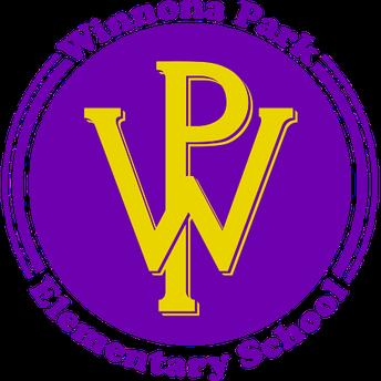 Spotlight: Winnona Park Elementary