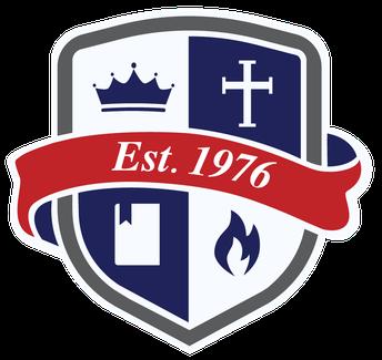 Columbus Christian School Contact Info.