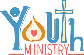 Faith Leadership Retreat