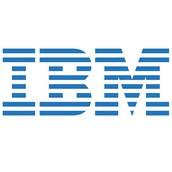 IBM Info Session