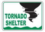 Tornado & Severe Weather Awareness Week