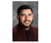 Mr. Jose Ortiz - 7/8 Social Studies