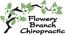 Flowery Branch Chiropractic