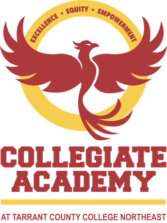 Collegiate Academy at TCC Northeast
