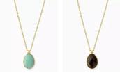 Sanibel reversable Necklace > $59