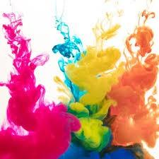 Bulldog Color Blast
