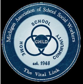 Michigan Association of School Social Workers