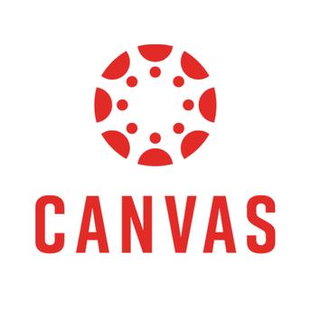 WBSD Canvas 101 Webinars - Aug. 20